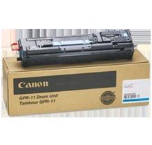 ~Brand New Original CANON 7624A001AA GPR-11 Laser DRUM UNIT Cyan