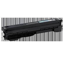 CANON 7629A001AA GPR-11 Laser Toner Cartridge Black