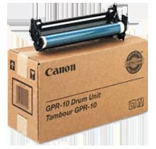 ~Brand New Original Canon 7815A004AB (GPR-10) Laser DRUM UNIT
