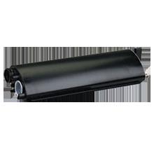 ~Brand New Original CANON 8640A003AA GPR 13 Laser Toner Cartridge Black