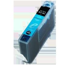 CANON BCI3eC INK / INKJET Cartridges Cyan