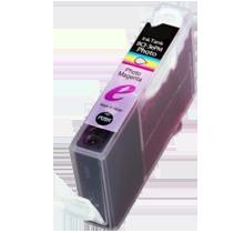 ANON BCI3PM INK / INKJET Cartridges Magenta