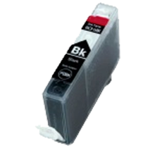 CANON BCI6PBK INK / INKJET Cartridge Photo Black