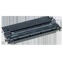CANON E40 Laser Toner Cartridge