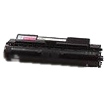 CANON 1510A002AA Laser Toner Cartridge Black