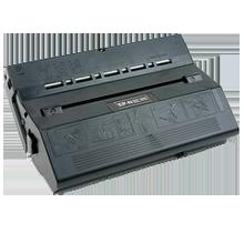 CANON R64-202-100 / EP-N Laser Toner Cartridge