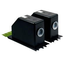 CANON F41-6001-700 Laser Toner Cartridge (2 Per Box)