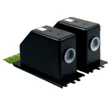 CANON F41-6401-100 Laser Toner Cartridge (2 Per Box)