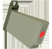CANON F41-6821-000 Laser Toner Cartridge Magenta