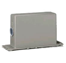 CANON F41-8021-740 Laser Toner Cartridge