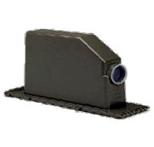 CANON F42-1932-740 Laser Toner Cartridge