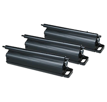 CANON F42-3001-700 Laser Toner Cartridge (3 Per Box)