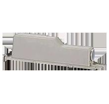 CANON FB5-0289-000 Laser Toner Cartridge