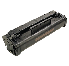 ~Brand New Original CANON FX-3 Laser Toner Cartridge