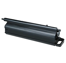 CANON GPR-1 Laser Toner Cartridge