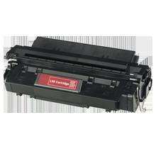CANON L50 Laser Toner Cartridge