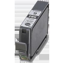 CANON PGI-7BK INK / INKJET Cartridge Black (With Chip)