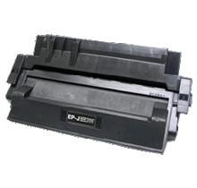 CANON R74-5003-000 Laser Toner Cartridge