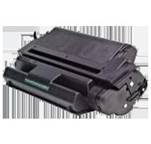 CANON R74-6003-150 Laser Toner Cartridge