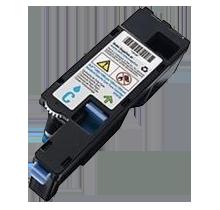 DELL 331-0777 Laser Toner Cartridge High Yield Cyan