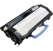 DELL 330-5207 (3330DN) Laser Toner Cartridge High Yield