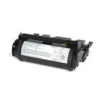 DELL 310-4587 / W5300N Laser Toner High Yield Cartridge