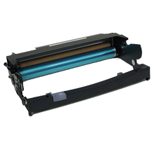 DELL 310-5404 / 1700N Laser DRUM UNIT