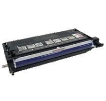 DELL 310-8395 / 3110CN Laser Toner Cartridge Black High Yield