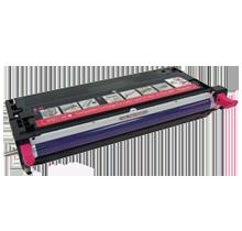 DELL 310-8399 / 3110CN Laser Toner Cartridge Magenta High Yield