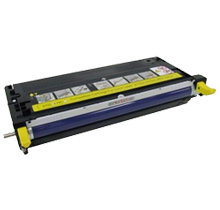 DELL 310-8402 / 3110CN Laser Toner Cartridge Yellow