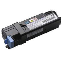DELL 310-9060 / 1320C Laser Toner Cartridge Cyan