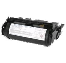 MICR DELL 310-4131 / M5200 Laser Toner Cartridge High Yield (For Checks)