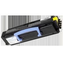 DELL 310-5402 / 1700 Laser Toner Cartridge