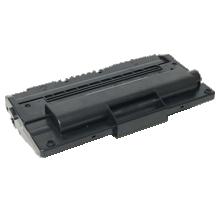 DELL 310-5417 / 1600N Laser Toner Cartridge