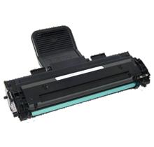 DELL 310-6640 / 1100 Laser Toner Cartridge