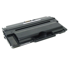 DELL 310-7945 / 1815DN Laser Toner Cartridge