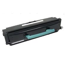 DELL 310-8707 / 1720N Laser Toner Cartridge Black