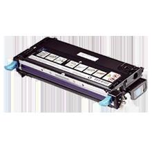 DELL 330-1199 / 3130 Laser Toner Cartridge Cyan High Yield