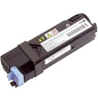 DELL 3301438 / 2130 Laser Toner High Yield Cartridge Yellow