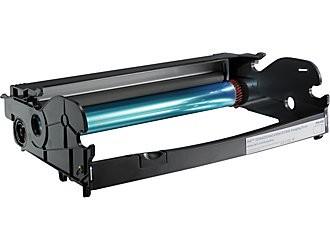 DELL 330-2646 Laser DRUM UNIT