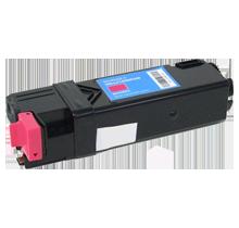 DELL 3301433 / 2130CN Laser Toner Cartridge Magenta High Yield