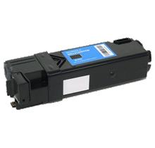DELL 3301436 / 2130CN Laser Toner Cartridge Black High Yield