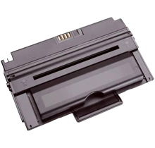 DELL 330-2209 / 2335DN High Yield Laser Toner Cartridge