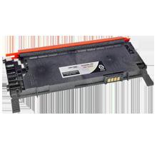 DELL 330-3012 Laser Toner Cartridge Black