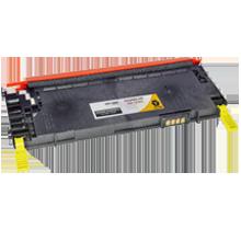 DELL 330-3013 Laser Toner Cartridge Yellow