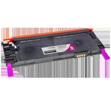 DELL 330-3014 Laser Toner Cartridge Magenta
