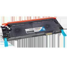 DELL 330-3015 Laser Toner Cartridge Cyan