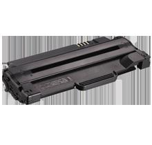DELL 330-9523 / 1130 Laser Toner Cartridge