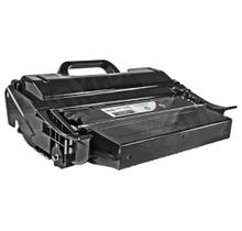 DELL 330-9787 (5530DN / 5535DN) Laser Toner Cartridge