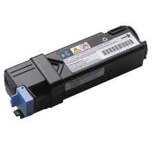 DELL 331-0716 Laser Toner Cartridge Cyan